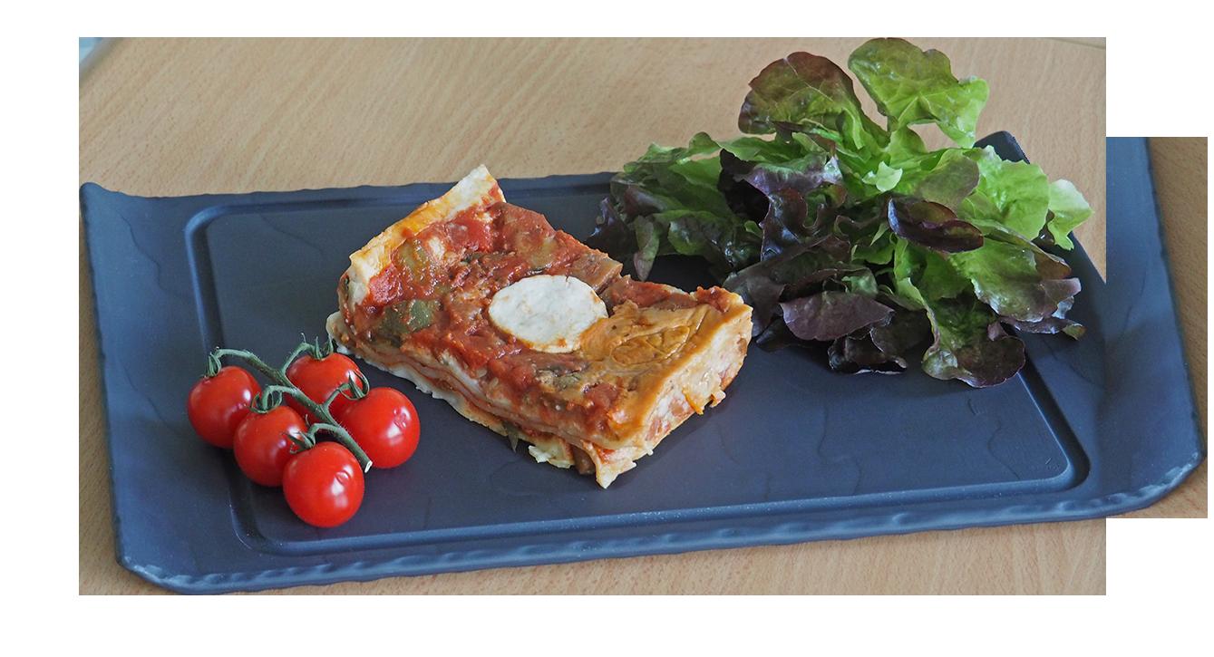 Delah cuisine des alpes et de tradition - Cuisine et tradition morlaix ...